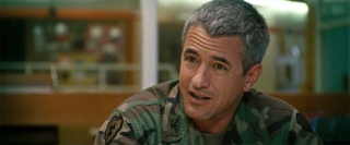 DERMOT MULRONEY (Big Miracle)