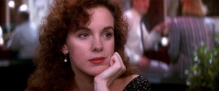 ELIZABETH PERKINS (He Said, She Said)