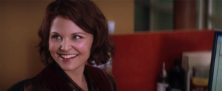 GINNIFER GOODWIN (He's Just Not That Into You)