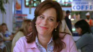 JANE KACZMAREK (Malcolm In The Middle)