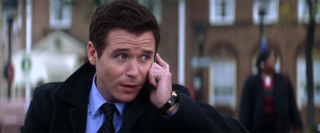 KEVIN CONNOLLY (He's Just Not That Into You)