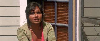 MINDY KALING (License To Wed)
