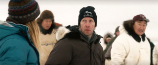 TIM BLAKE NELSON (Big Miracle)